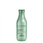 L'Oréal Volumetry Conditioner 200 ml