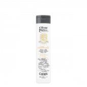 Celeb Luxury. Gem Lites Colorwash Sunstone Blonde 244 ml