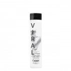 Celeb Luxury. Viral Colorwash Extreme Silver 244 ml