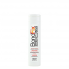 Celeb Luxury. BondFix Strengthening Conditioner 177 ml