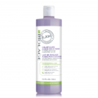 Biolage R.A.W Color Care Acidic Milk Rinse 500 ml