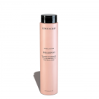 Löwengrip Long Lasting Shampoo 250 ml