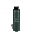 Löwengrip Styling & Texture Protein Conditioner 200 ml