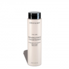 Löwengrip The Cure Repair & Shine Conditioner 200 ml