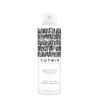 Cutrin Muoto Root Lift Spray Mousse 200 ml
