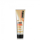 UUSI! Fudge Luminizer Moisture Shampoo 250ml