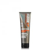 UUSI! Fudge Damage Rewind Korjaava Shampoo 250ml