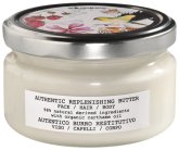 Davines voidepurkki Authentic Replenishing Butter Face/Hair/Body