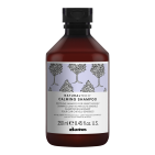 Davines Calming shampoo 250ml