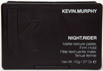 Kevin.Murphy Night.Rider Vaha