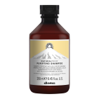 Davines Purifying shampoo 100ml