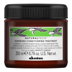 Davines Renewing hoitoaine 250ml
