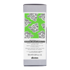 Davines Renewing Superactive seerum 100ml