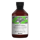 Davines Renewing shampoo 100ml