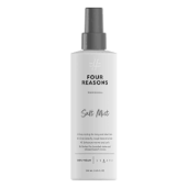 Four Reasons Professional SALT MIST