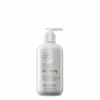 Paul Mitchell Tea Tree Scalp Care Anti-Thinning Conditioner 300m