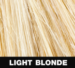 Toppik Vaalea Light Blonde 12g